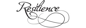 resilience_logo